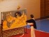 Divadelné predstavenie Aladinova lampa